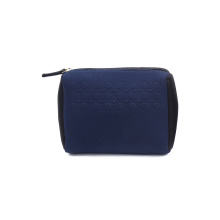 Neoprene Hot Sale Cosmetic Makeup Bag