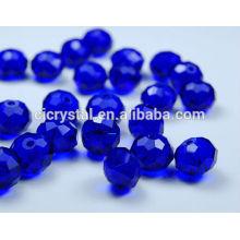 Perles de bijoux de mode