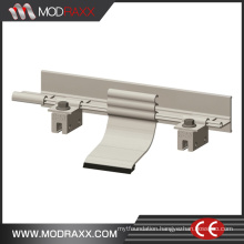 Ample Supply Solar Ground Mounting Structures (SY0365)