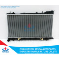 Best Quality Auto Radiator for Subaru Forester′97-00