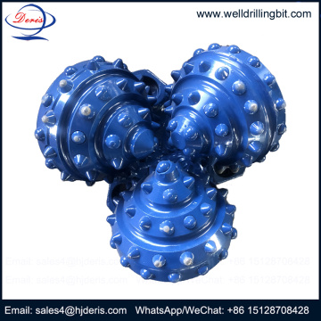 iadc 637 tricone rock bit de marca kingdream