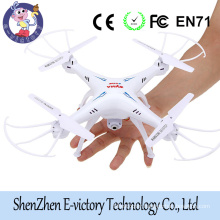 Original SYMA X5SW 2.4G WIFI fpv rc drone quadcopter with 2.0mpx video camera