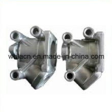 Stainless Steel Precision Casting Machinery Part (Machining Parts)