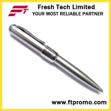 Nuevo estilo de la pluma USB Flash Drive (D404)