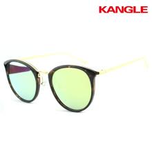 2017 Newest High quality cheap sunglasses eyeglasses