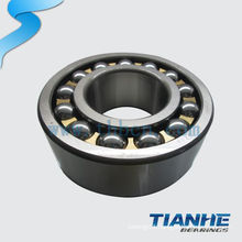 self-aligning ball bearings 1210 for laser cutting machine eastern