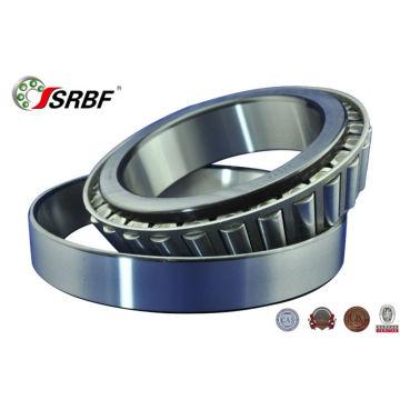 Linqing SRBF portant des roulements à rouleaux coniques 30221