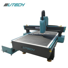 Wood Machinery 3D Wood Carving CNC Engraver Machine