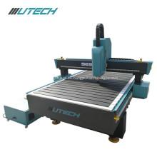 Máquina de corte de madera 3d máquina cnc tallado máquina cnc