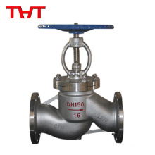 High pressure power station lightest durable ductile irone