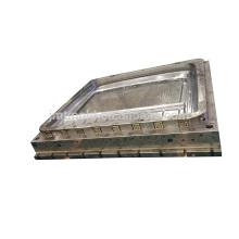 Inyecciones plásticas modificadas para requisitos particulares del fabricante de la inyección de Smc de la durabilidad