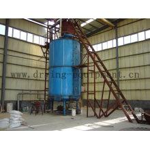 Équipement de séchage Série de séchoirs à pulvérisateur centrifuge à grande vitesse LPG Series