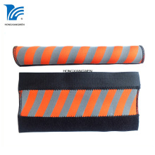 Specialized Bicycle Frame Chain Protector Tape