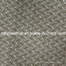 Good Scratch Resistant Furniture PVC Leather (QDL-PV0178)