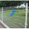 Security/Temporary/Protectubg Fence