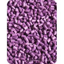 Фиолетовый Masterbatch P7006