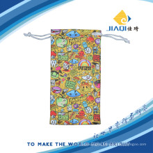 Promotional mobile phone case