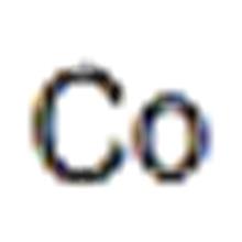 Cobalt CAS 7440-48-4