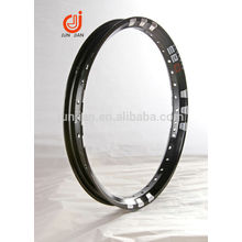 "Hot motorcycle alloy wheels size 14"""