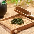 Thé aux feuilles de Wolfberry / Goji Berry Leaf Tea 25g
