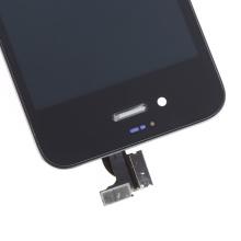 Pantalla de teléfono celular de reemplazo para iPhone 4S