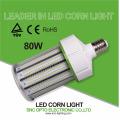 Аттестация: CE RoHS вел свет мозоли лампы cob лоус вися