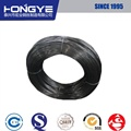 12mm Spring Steel Wire In Coil
