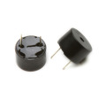 FBMB1275 12V 12*7.5mm Active Magnetic Buzzer Game Buzzer