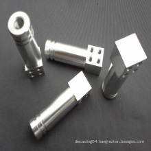 Aluminum Machining Parts cnc machining service Metal Parts