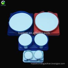 13 mm/ 0.22 um Nylon66 Microporous Membrane Filter