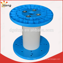 350mm empty spool for wire or rope shipping