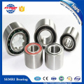China Factory Auto Wheel Hub Bearing (DAC25520043)