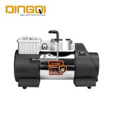 Compresseur d'air à entraînement direct DingQi 2Hp 50L