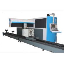 3015 Laser Pipe Cutting Machine