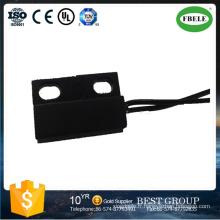 Interrupteur de proximité de haute qualité Inductive Proximity Switch Inductive Proximity (FBELE)
