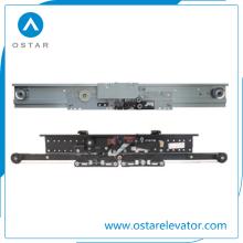 Mitsubishi/Selcom Type Automatic Elevator Landing Mechanism Landing Door (OS31-01, OS31-02)