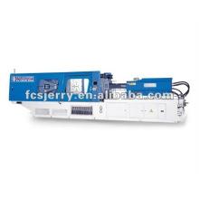 Servo Power-Saving Injection Molding Machine