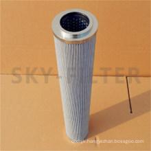 Hydraulic Filter Element for Baler Machine (Hc6300fk13z)