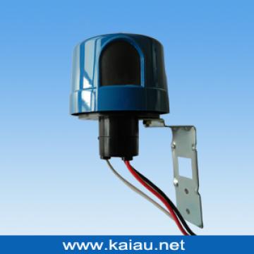 Interruptor de sensor de foto 25A (KA-LS08B)