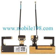 Antena de WiFi OEM para Apple iPad Mini Piezas de repuesto