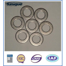 High Quality Gr5 Titanium Washer