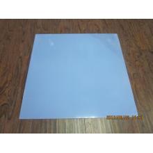 595X595mm PVC-Deckenplatte