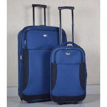 2014 new arrive stock luggage set