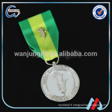 cheap engraved lusitania medal