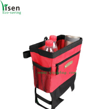 Multifunctional Car Back Seat Organizer (YSC000-013)