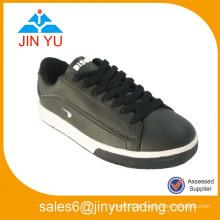 Best Selling Männer Top-Qualität Stil Laufsport Schuhe Männer