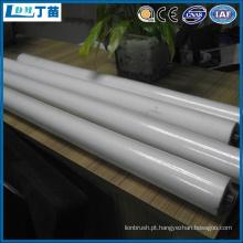 rolo de borracha de polimento de nylon para remoção de cavacos