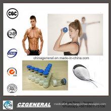 Nandrolone cruda del polvo de la hormona esteroide del 99% Cypionate para el edificio del músculo