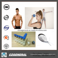99% Raw Steroid Hormone Powder Nandrolone Cypionate for Muscle Building