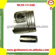 MAZDA (B2200 / B2500 / B2600) Piston moteur WL8Y-11-SA0
